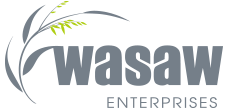 wasaw enterprises